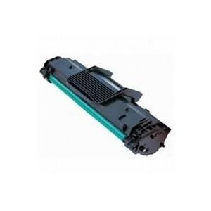 Toner Compatível SCX-4521 Samsung