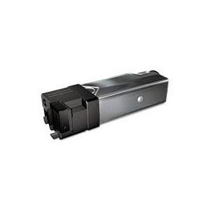 Toner Xerox Phaser 6125 preto (ST40077)