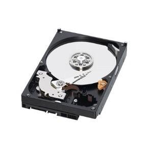 Disco 3.5 500GB TOSHIBA 32Mb SATA 6Gb/ S 72Rp -Dt01Aca050