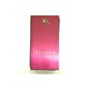 POWERBANK 5000mAh ROSA IP-221201411170533