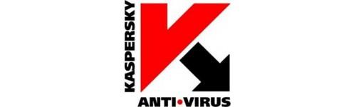 Anti-Virus Kapersky