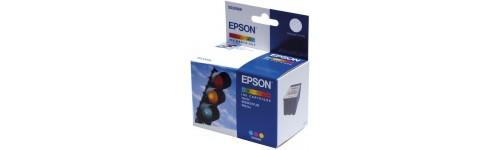 Originais Epson