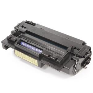 Toner Compatível HP Q6511A Nº 11A