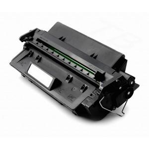 Toner Compatível HP C4096A Nº 96A