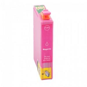 Tinteiro Epson Compatível 603 XL - T03A1 / T03U1 Magenta
