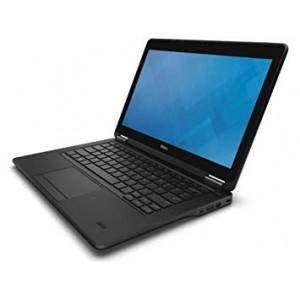 PORTATIL DELL E7240 I5-4210 | 8 GB | SSD 120GB | WINDOWS 10