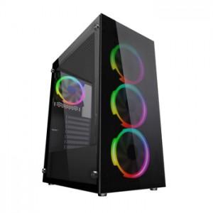 Computador Spacefor Core I7 ULTIMATE