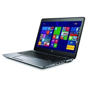 """PORTATIL HP 840 G2 14""""   I5-5200U   8GB   SSD 240 GB   WINDOWS 10"""