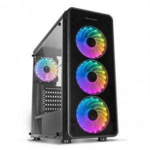 Computador Spacefor Core I7 PLUS