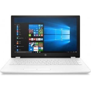 PORTATIL HP 15-BS011NP I3-6006 8GB SSD 240 R5 M330 W10 RECOND