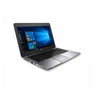 """NB HP ProBook 725 G3 AMD Pro A10 PRO -7350 8Gb SSD 120GB 12.5"""" W10 PRO"""