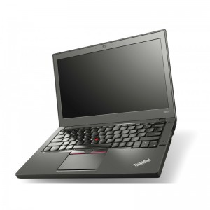 "NB LENOVO X250 I5-5200   8GB   SSD 240 GB   12.5""   W8 PRO"
