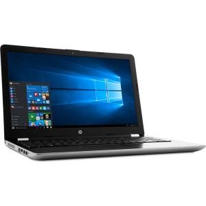 "NB HP 15-BS158AS I5-8250 8Gb SSD 240GB 15.6"" W10 RECONDICIONADO"