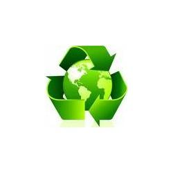 Tint. Recic. HP 5010 Cores