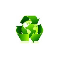 Tint. Recic. HP 57 Cores
