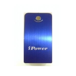 POWERBANK 5000mAh AZUL IP-220201411170171