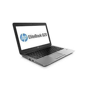 PORTATIL HP 820 I7-4600U | 8 GB | SSD 120 GB | WINDOWS 10