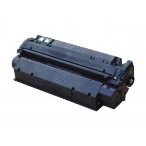 Toner Compatível HP C7115A Nº15A