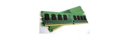 Memórias DDR2