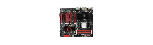 Mboard Processadores AMD